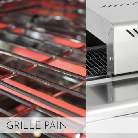 05. GRILLE-PAIN
